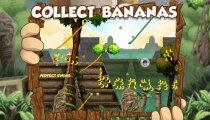 Benji Bananas HD - Trailer