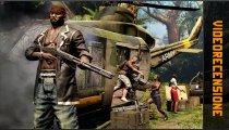 Dead Island: Riptide - Videorecensione