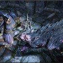 Dragon's Dogma: Dark Arisen - Videorecensione