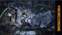 Dragon's Dogma: Dark Arisen - Videorecensione