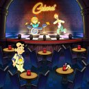 Leisure Suit Larry Reloaded disponibile su iOS e Android