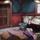 Una galleria per Leisure Suit Larry Reloaded