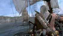 Assassin's Creed III: La Tirannia di Re Washington - La Redenzione - Trailer di lancio