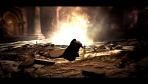 Dragon's Dogma: Dark Arisen - Trailer di lancio