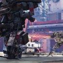 Hawken classificato per Xbox One
