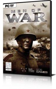 Men of War per PC Windows