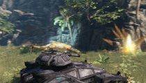 ORION: Dino Horde - Trailer di lancio