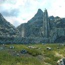 Il Signore degli Anelli Online: la nuova classe di personaggi è il mutaforma Beorning