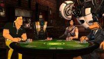 Poker Night 2 - Trailer di lancio