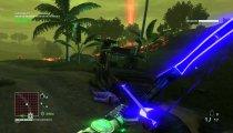 Far Cry 3: Blood Dragon - Walkthrough