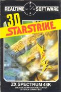 3D Starstrike per Sinclair ZX Spectrum