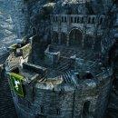 Il Signore degli Anelli Online: Il Fosso di Helm è disponibile da oggi