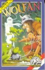 Wolfan per Sinclair ZX Spectrum