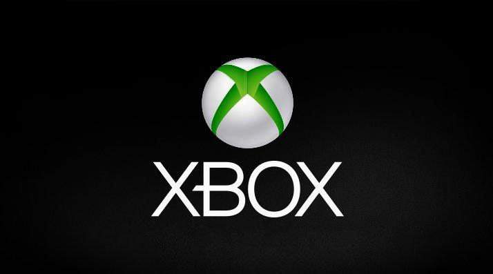 Per Ed Fries, il co-creatore di Xbox, Microsoft e Sony non devono inseguire Nintendo, ma puntare sulla loro identità