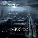 World of Darkness è stato cancellato da CCP Games