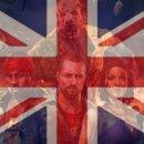 Classifiche inglesi - Dead Island: Riptide mantiene la prima posizione