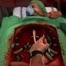 Surgeon Simulator 2013 potrebbe arrivare su tablet