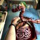 Un nuovo indizio di Half-Life 3 nell'ultimo aggiornamento di Surgeon Simulator 2013