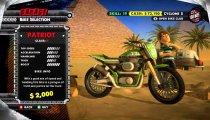 Motocross Madness - Trailer di lancio