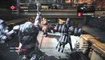 Gears of War: Judgment - Call to Arms - Trailer ufficiale