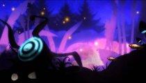 Alien Spidy - Il trailer di lancio