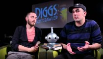 "Wonderbook: Diggs l'Investigatarlo - ""Chi ha spinto Humpty?"""