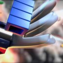 LEGO Marvel Super Heroes - Trailer sui supereroi