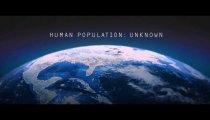 Anomaly 2 - Trailer della storia