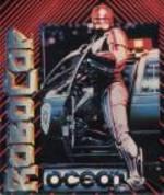 Robocop per Sinclair ZX Spectrum
