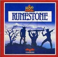 Runestone per Sinclair ZX Spectrum