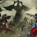 Gears of War: Judgment - Call to Arms Map Pack disponibile