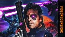 Far Cry 3: Blood Dragon - Videorecensione