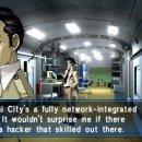 Nuove immagini di Shin Megami Tensei: Devil Summoner: Soul Hackers