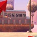Gaijin Games, team della serie Bit.Trip, chiude lo studio di San Francisco