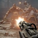 Quinto DLC per Painkiller: Hell & Damnation su Steam