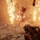 Painkiller: Hell & Damnation - disponibile il nuovo DLC Full Metal Rocket