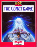 The Comet Game per Sinclair ZX Spectrum