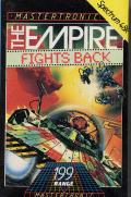 The Empire Fights Back per Sinclair ZX Spectrum