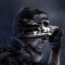 Call of Duty: Ghosts - Nemesis, il trailer della mappa Showtime