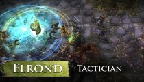Guardians of Middle-earth - Trailer di Elrond