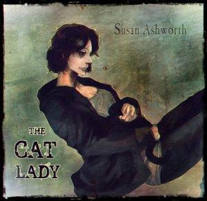 The Cat Lady per PC Windows