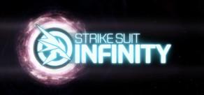 Strike Suit Infinity per PC Windows
