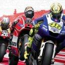 MotoGP 13 è disponibile da oggi nei negozi, trailer di lancio