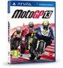 MotoGP 13 per PlayStation Vita