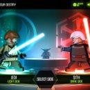 LEGO Star Wars: The Yoda Chronicles in arrivo per iOS