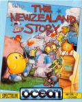 The New Zealand Story per Sinclair ZX Spectrum