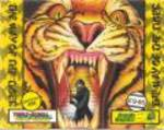 The Way of the Tiger per Sinclair ZX Spectrum