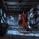 Dracula 4: L'Ombra del Drago e Shadows on the Vatican disponibili da oggi