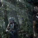 Spunta la lista degli achievement per Rambo: The Video Game
