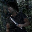 La casa responsabile di Rambo: The Video Game sta sviluppando un titolo per Wii U